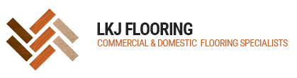 LKJ Flooring Ltd